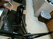 FIT BIKE CO Hybrid Bicycle TEAM PRO SERIES BMX